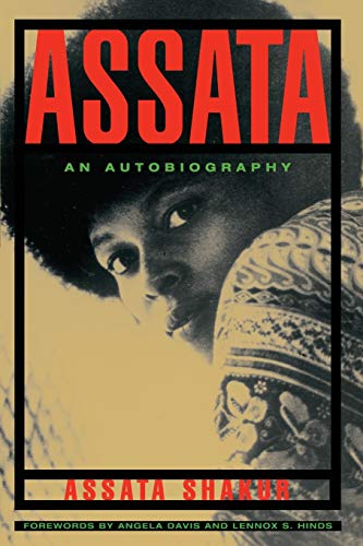 Compare Textbook Prices for Assata: An Autobiography 1st Edition ISBN 9781556520747 by Shakur, Assata,Davis, Angela