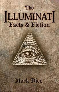 Best doe b illuminati Reviews