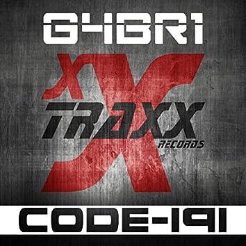 Code-191