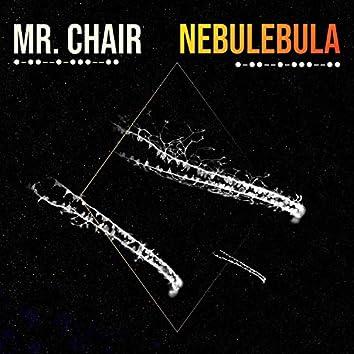 Nebulebula