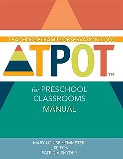 teaching manual model