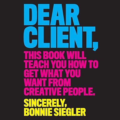 Dear Client cover art