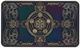 Paramint Lucid Dragon Blast - MTG Playmat - Compatible...