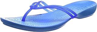 Women's Isabella Flip Flop