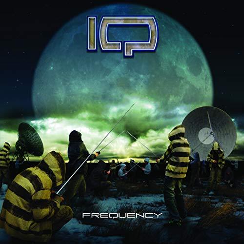 Frequency Iq Cd