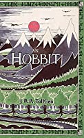 An Hobbit, pe, Eno ha Distro: The Hobbit in Breton