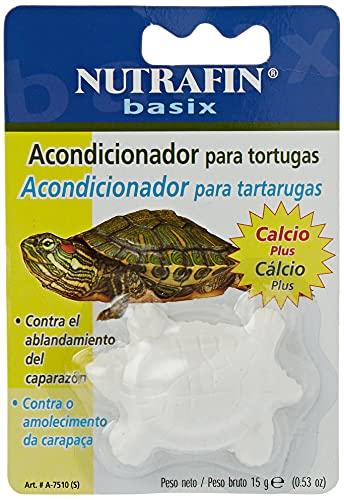 Hagen Nutrafin Turtle Conditioner Block 15G/A7510