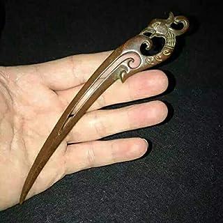 Amazon.es: cuchillo de cobre
