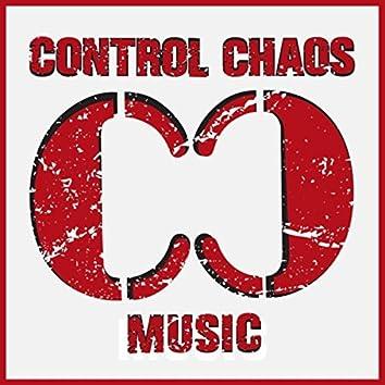 Control Chaos Music