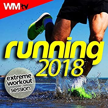 Running 2018 Extreme Workout Session (60 Minutes Mixed Compilation for Fitness & Workout 180 Bpm)