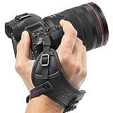Camera Hand Strap...image