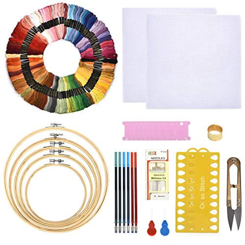 La Mejor Lista de Kits de decoración de telas los 5 mejores. 4
