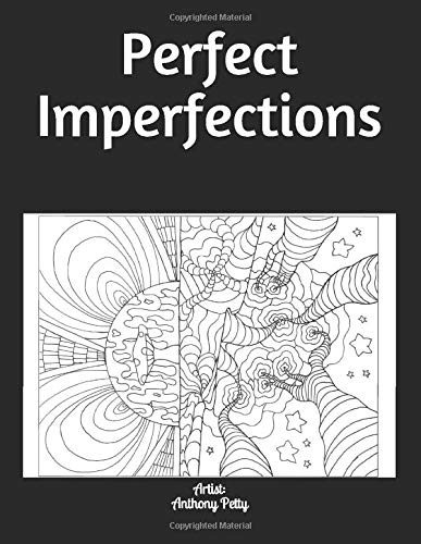 Perfect Imperfections: Adult and family...