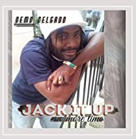 Jack It Up One More Time