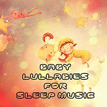 Lullabies 2020
