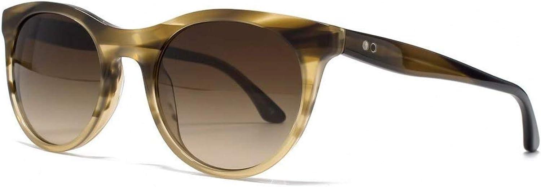 Paul Smith Marrick Sunglasses in Shaded Tortoise PM8212S 139713 50