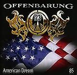 Offenbarung 23: American Dream