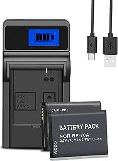 Best samsung 305e battery Reviews