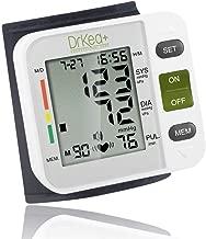 Best monitor doppler fetal Reviews