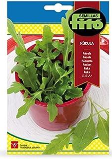 Amazon.es: Semillas Fitó - Verduras / Semillas: Jardín