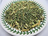 Epazote Herb - Dried Chenopodium ambrosioides C/S 100% from Nature (8 oz)