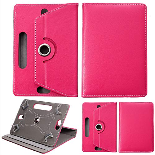 custodia tablet 7 pollici 7inch Tablet Case Cover - Colourful Stuff Custodia universale per tablet in ecopelle