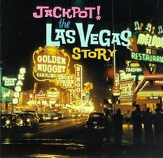 Jackpot: Las Vegas Story