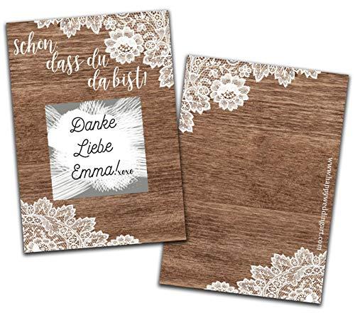 50 Rubbelkarten Schön,dass du da Bist Hochzeit Karten Spiel Vintage Rubbellos Karten Braut Gastgeschenk Gastgeschenke Postkarten Hochzeitskarte Hochzeitsspiel