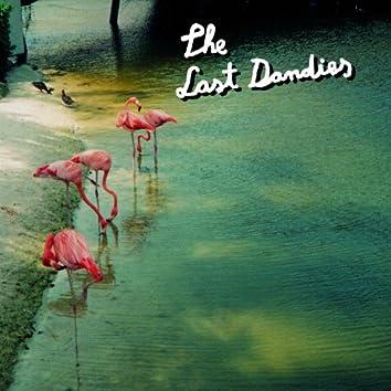 The Last Dandies