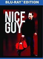 Nice Guy [Blu-ray]