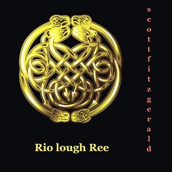 Rio Lough Ree