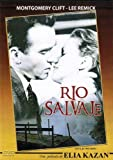 Le Fleuve sauvage / Wild River (1960) [ Origine Espagnole, Sans Langue Francaise ]