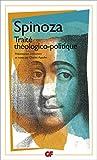 Traité théologico-politique