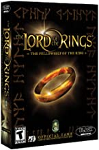 lord of the rings third age pc
