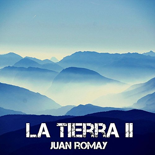 La tierra II  By  cover art