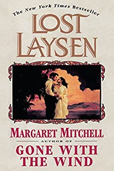 Paperback Lost Laysen Book