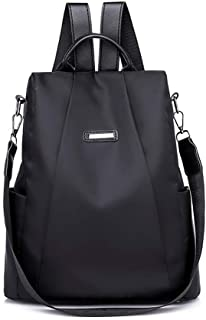 Bolsos Para mujer, RETUROM nuevo estilo, mochila de viaje Oxford antirrobo del bolso del viaje de la mochila de viaje de las mujeres