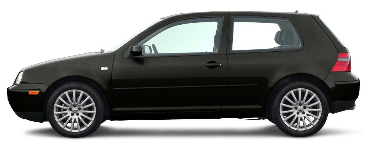 ... 2005 Volkswagen Golf 1.8T, 2-Door Hatchback 5-spd Manual Transmission. 2005 Chrysler PT Cruiser ...