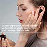 Immagine 2 xiaomi mi true wireless earbuds