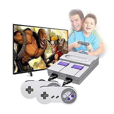 Amazon Promo Code for mini game console classic game console builtin 821 01102021073756