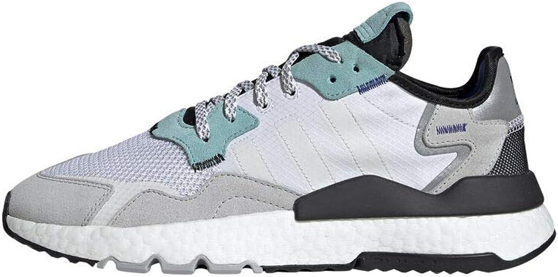 アイテム勢ぞろい adidas Men's Energyfalcon Shoes Running 訳あり商品 Adiwear