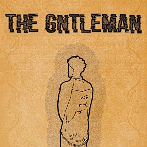 The Gntleman