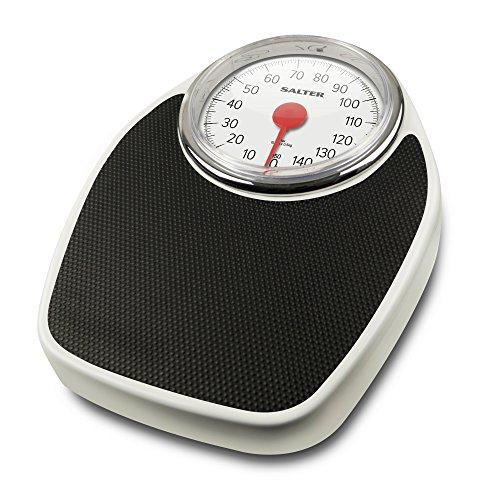 Pèse personne mécanique - Salter