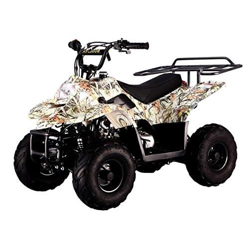 Mini ATV: Amazon com