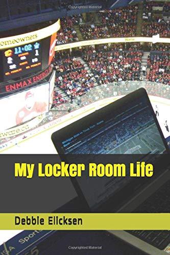 My Locker Room Life