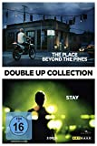 Place Beyond The Pines,The & Stay/Double Up Col [Import]