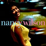Nancy Willson Great American Songbook