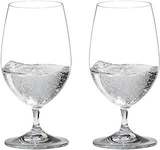 Best short stem wine glasses Reviews