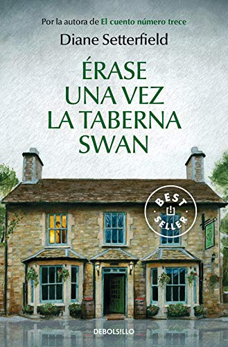 Érase una vez la taberna Swan (Best Seller)