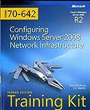Self-Paced Training Kit (Exam 70-642)